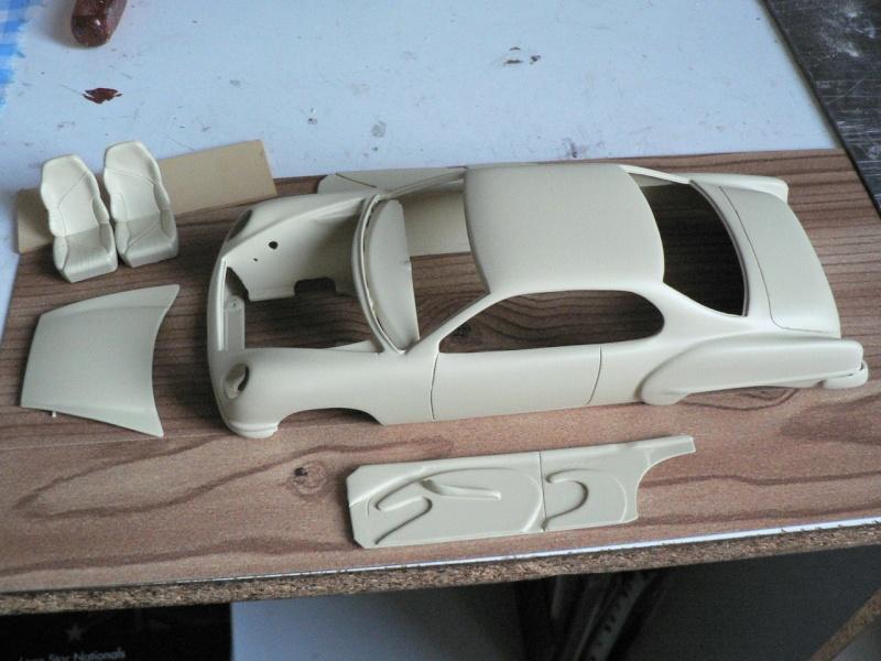 chevrolet 5o coupé - Page 3 P1150346