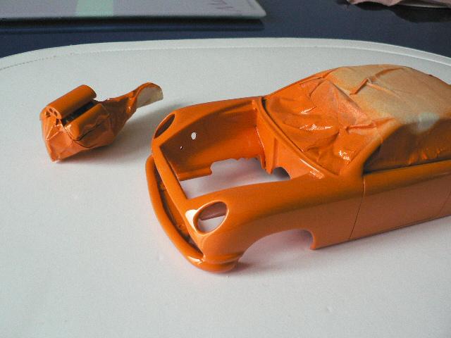 chevrolet 5o coupé - Page 3 P1150852