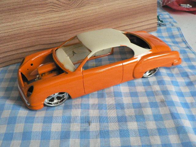 chevrolet 5o coupé - Page 3 P1150854
