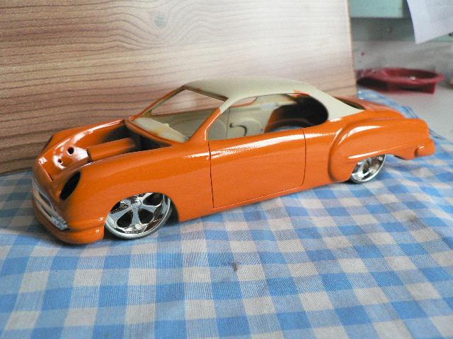 chevrolet 5o coupé - Page 3 P1150855