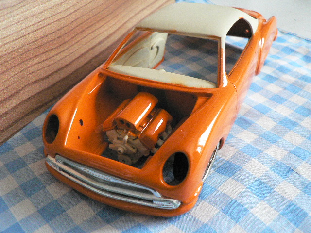 chevrolet 5o coupé - Page 3 P1150856