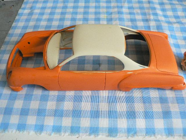 chevrolet 5o coupé - Page 3 P1150857