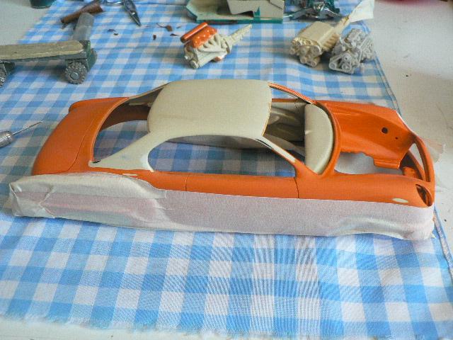 chevrolet 5o coupé - Page 3 P1150910