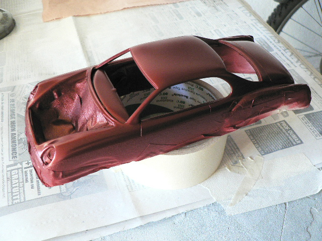 chevrolet 5o coupé - Page 3 P1150915