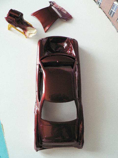 chevrolet 5o coupé - Page 3 P1160013