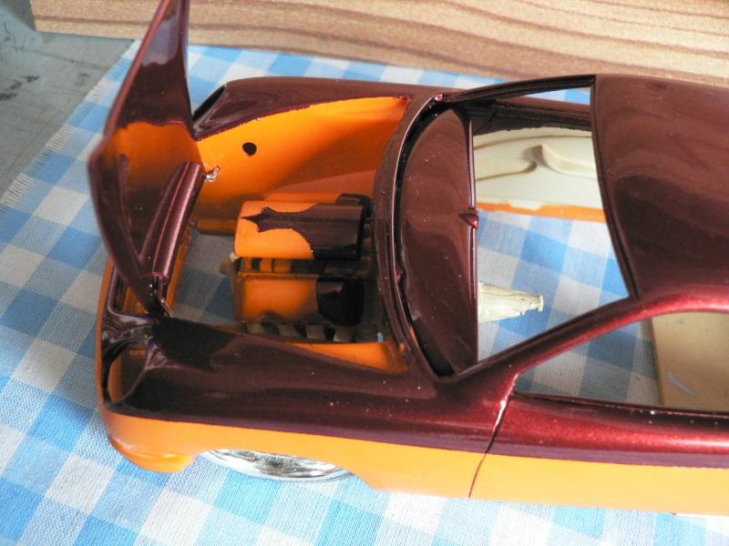 chevrolet 5o coupé - Page 3 P1160015
