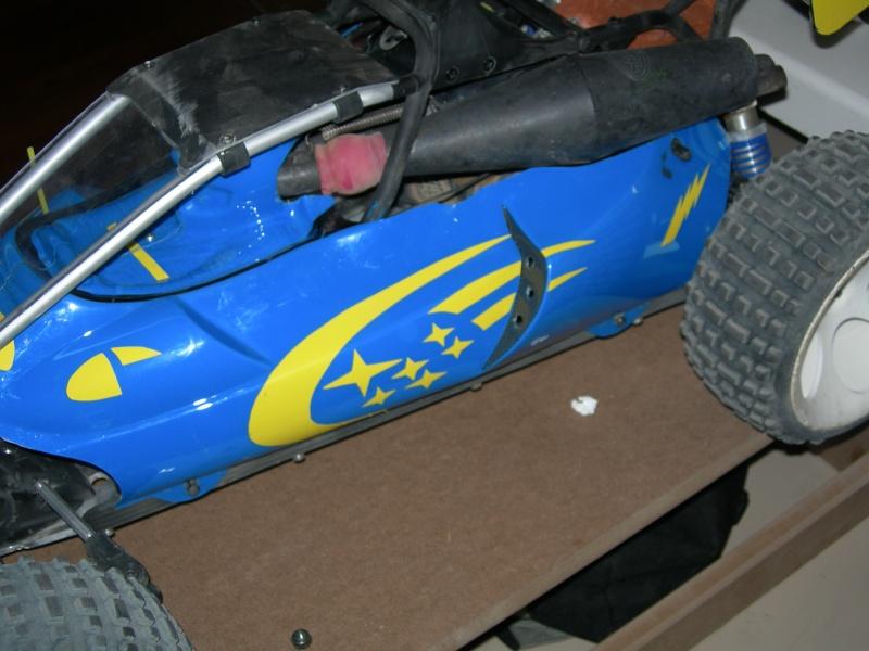 Le Baja 4WD de liouche 05_07_11