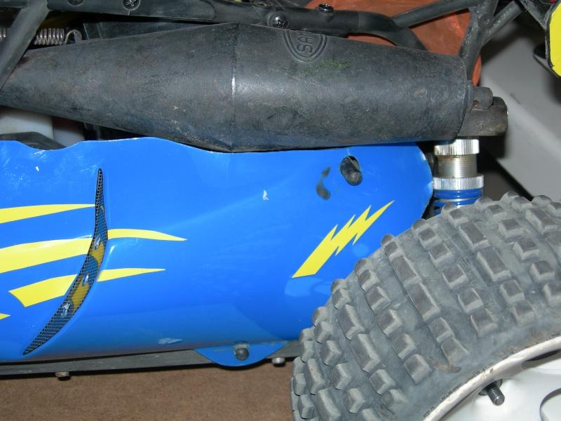 Le Baja 4WD de liouche 05_07_12