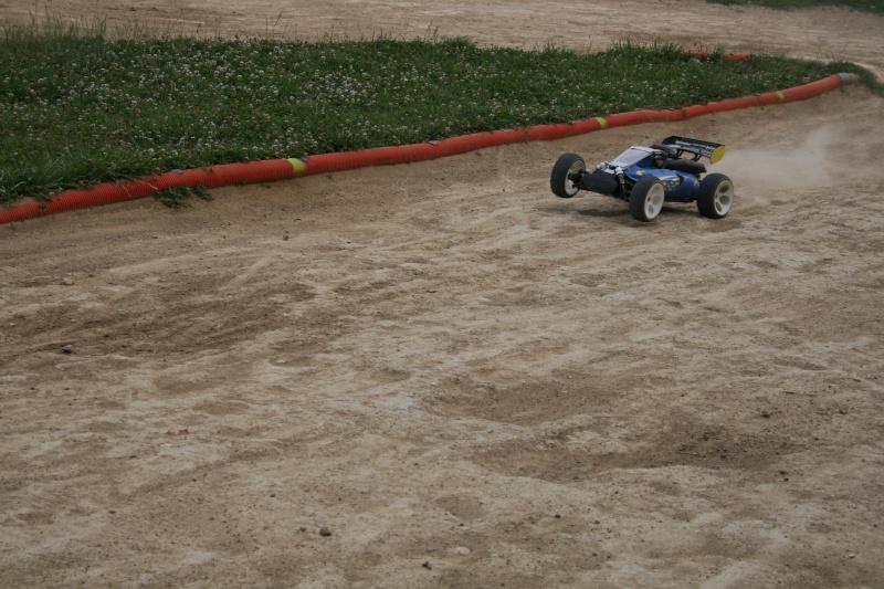 Le Baja 4WD de liouche 10_07_15