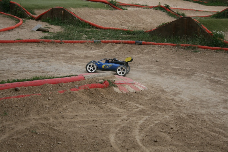 Le Baja 4WD de liouche 10_07_16