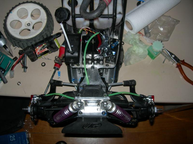 Le Baja 4WD de liouche - Page 2 13_09_11