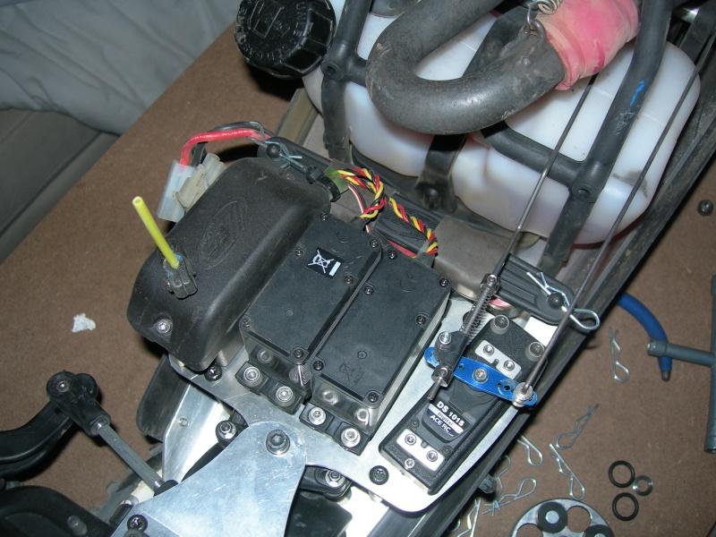 Le Baja 4WD de liouche Dscn3116