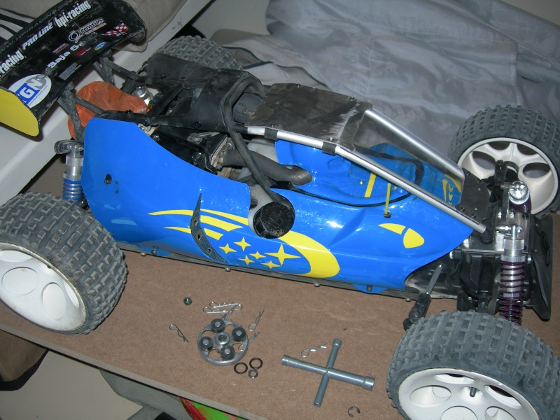Le Baja 4WD de liouche Dscn3117