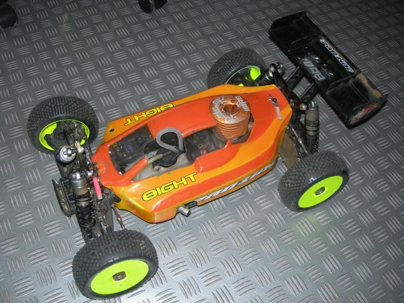 Mon petit garage Dscn3124