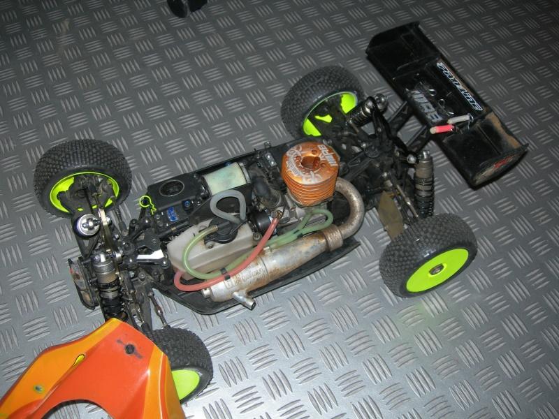 Mon petit garage Dscn3125