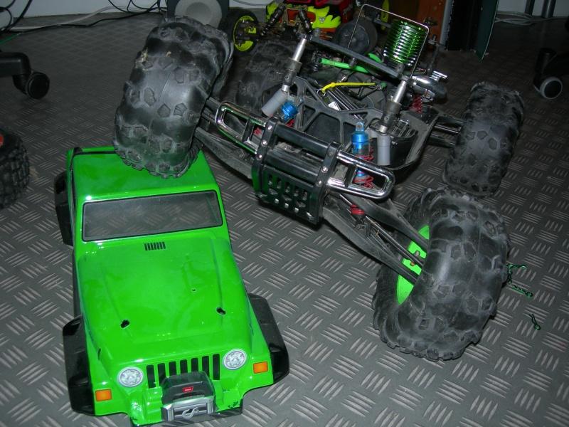 Mon petit garage Dscn3128