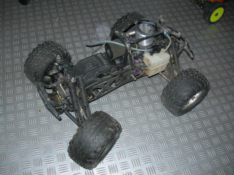 Mon petit garage Dscn3130