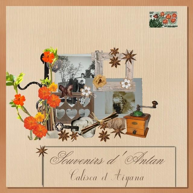 Freebies d'Aiyana Prasen17