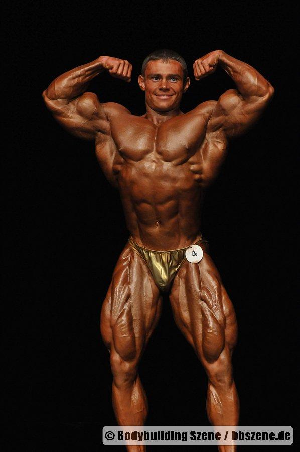 Alexey Lesukov remporte le Body Xtreme 2009 Bbs_6910