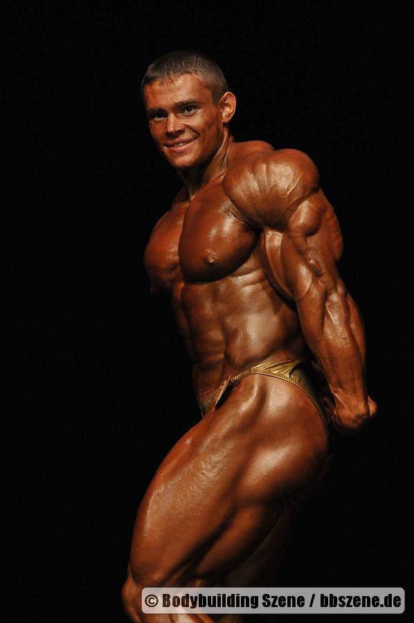 Alexey Lesukov remporte le Body Xtreme 2009 Bbs_7211