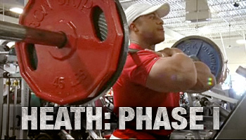 Phil Heath, en route pour Olympia Heath_10