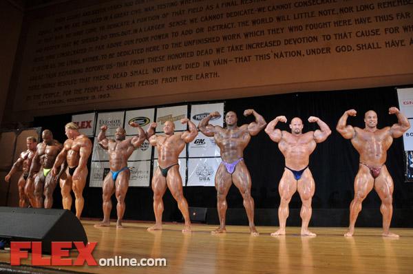 Cutler, Heath, Coleman, Jackson et d'autres en démo... Pit_0311