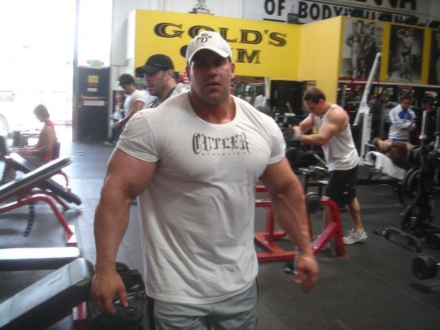 Jay Cutler à 141 kg!!! Sans_t10
