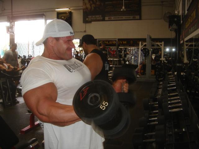 Jay Cutler à 141 kg!!! Sans_t11
