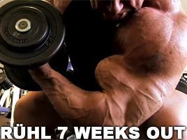 Markus Ruhl, à 7 semaines du NY Pro 2009 (Vidéo) Supert10