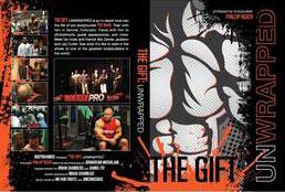 Le nouveau DVD de Phil Heath enfin dispo!!! Thegif11