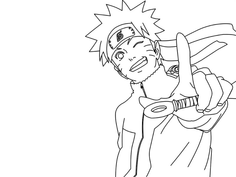 Galerie Solo'... Un retour tardif :) Naruto10