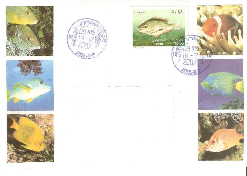mes jolie lettres vers l'étranger Poisso10