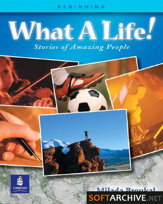 life - WHAT A LIFE ! Whatal10