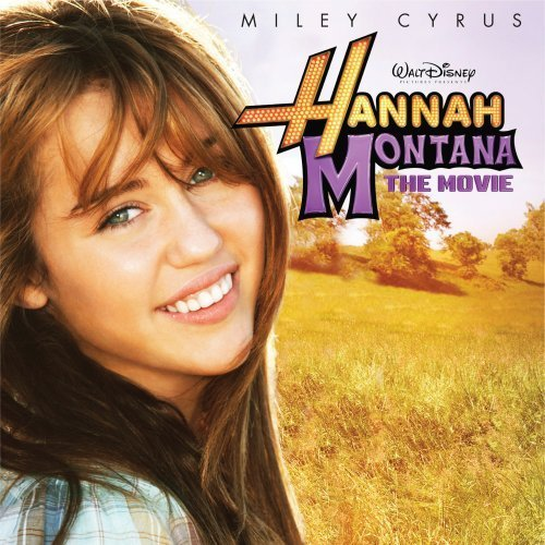 Hannah Montana - The Movie Soundtrack Scckuf10