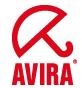 Nouvelle version de l'antivirus gratuit Antivir Personal d'Avira Antivi10