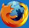 Failles de sécurité chez Mozilla : Firefox et Thunderbird concernés Icanef13