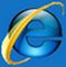 Faille de sécurité Windows/Internet Explorer Icanei10