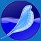 Défauts de sécurité dans Thunderbird et Seamonkey Seamon10