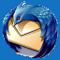 Failles de sécurité chez Mozilla : Firefox et Thunderbird concernés Thunde10