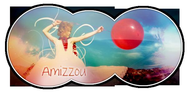 Amizzou Azou10