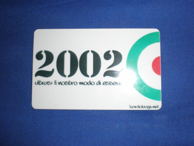Matos 2009 - 2010 Dos10