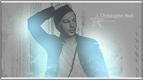 My GFX [ Franco ] Christ10