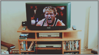» XWF Present Apocalypse Champ' Jack Swagger vs. Rebellion Champ' Chris Jericho Swag510