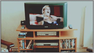 » XWF Present Apocalypse Champ' Jack Swagger vs. Rebellion Champ' Chris Jericho Swag610