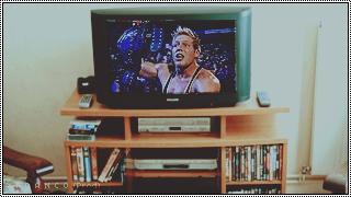 » XWF Present Apocalypse Champ' Jack Swagger vs. Rebellion Champ' Chris Jericho Swag710