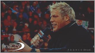 » XWF Present Jack Swagger & Y2J VS. Chris Masters & John Cena Swag_312