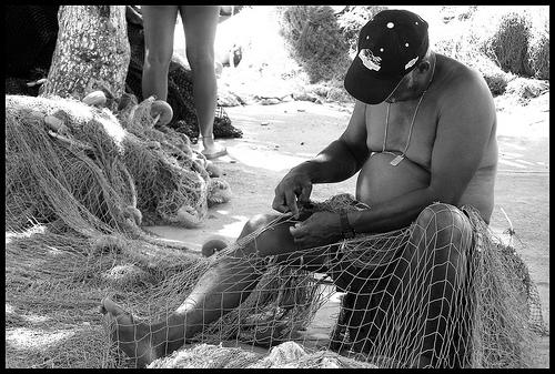 La Pesca 33866710