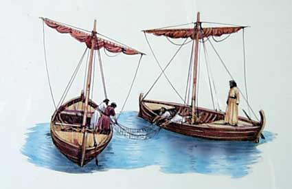 La Pesca 38480310