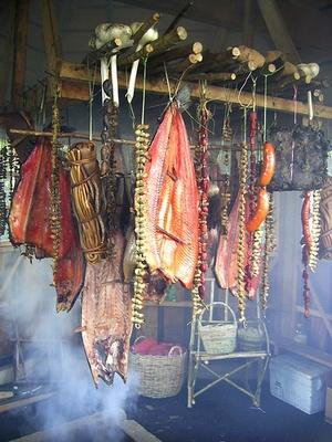 La Pesca Ahumad10