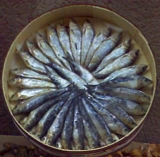 La Pesca Arenqu10